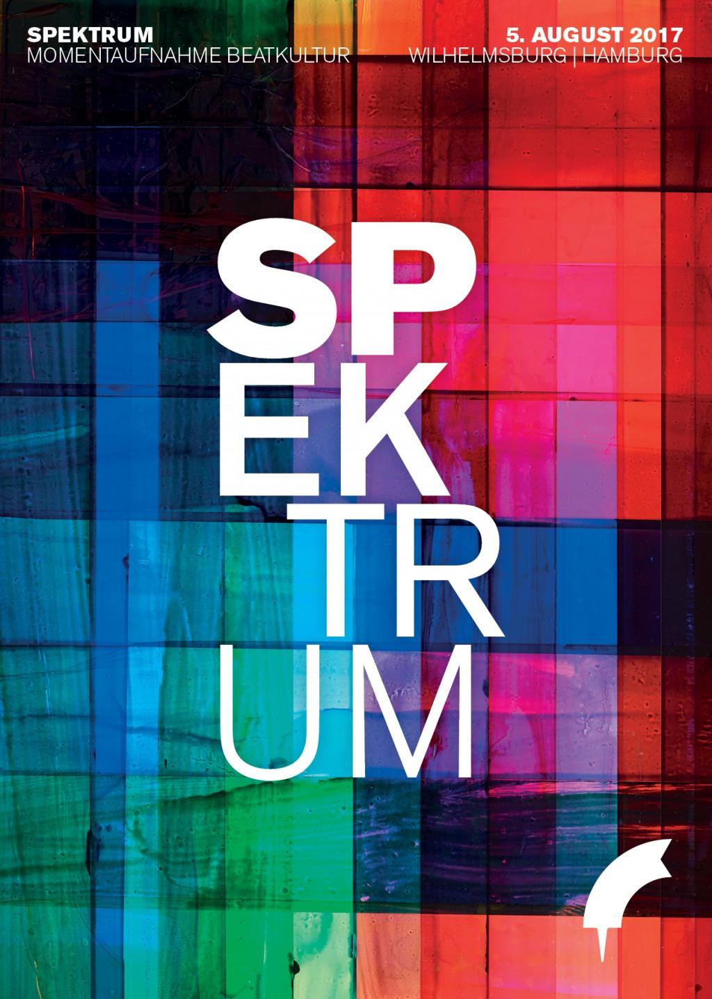 C W SPEKTRUM 2017