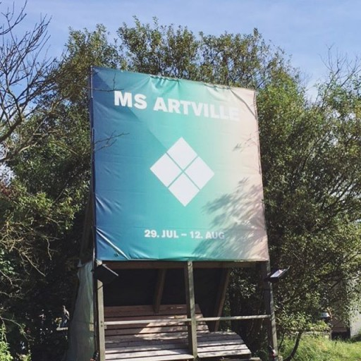 C W MS ARTVILLE